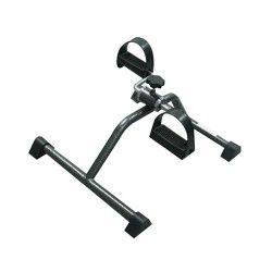 Pedalier - Bicicleta - Ejercitador de Brazos y Piernas