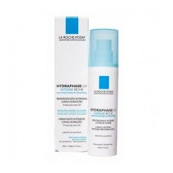 HYDRAPHASE XL TEXTURA LIGERA 50 ML.