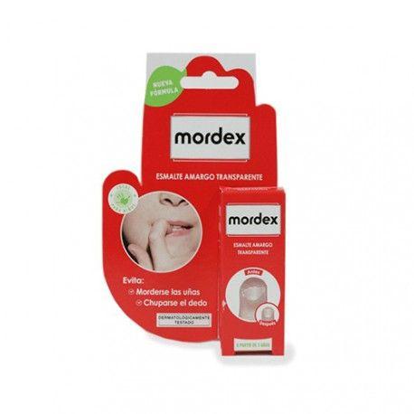 Urgo Mordex 9 ml.