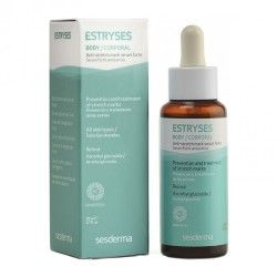 ESTRYSES SERUM FORTE ANTIESTRIAS 50ML