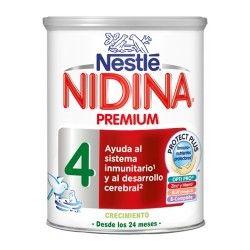 NIDINA 4 800 GR.