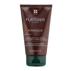 Rene Furterer Karinga Crema Hidratante de Peinado Sin Aclarado 150 ml.