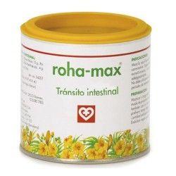 Roha-Max Tránsito Intestinal 60 gr.