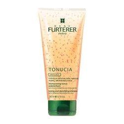 Rene Furterer Tonucia Champú Vigor 150 ml.