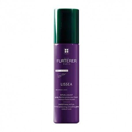 Rene Furterer Lissea Spray Termo-Protect 150 ml.