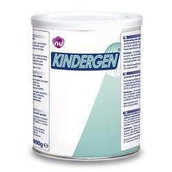 KINDERGEN 400 G.