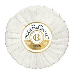 Roger&Gallet Jabón Perfumado Jean-Marie Farina Pastilla 100 gr.