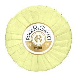 Roger&Gallet Jabón Perfumado Fleur d'Osmanthus Pastilla 100 gr.