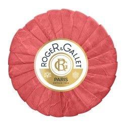 Roger&Gallet Jabón Perfumado Fleur de Figuier Pastilla 100 gr.