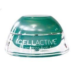 Cellactive Mini Talla Crema Anti-Age 10 gr.