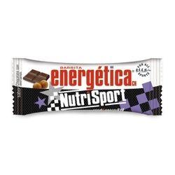 BARR.ENERGETICAS 24 UND.CHOCO.C/.AVELLANA