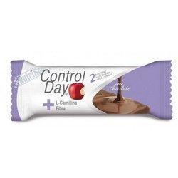 BARR.CONTROLDAY 24 UND.CHOCOLATE