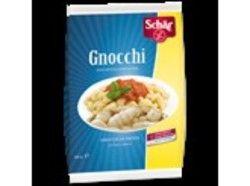GNOCCHI (patata) 300 GR.