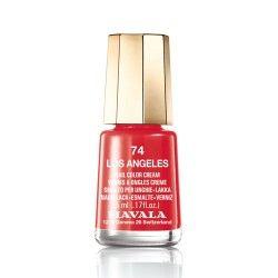 Mavala Esmalte de Uñas 74 Los Angeles 5 ml.