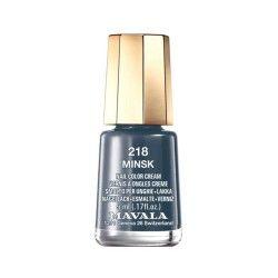 Mavala Esmalte de Uñas 218 Minsk 5 ml.