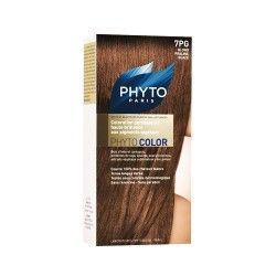 Phytocolor 7PG Rubio Praliné