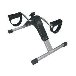 Pedalier - Bicicleta - Ejercitador Electrónico de Brazos y Piernas