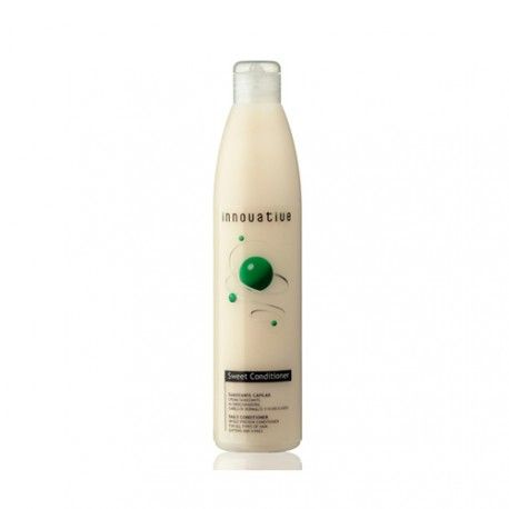 Rueber Innovative Sweet Conditioner Acondicionador Capilar 330 ml.
