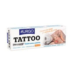 Urgo Tattoo Protect Crema 70 ml.