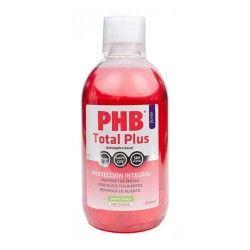 PHB TOTAL PLUS ENJUAGUE BUCAL 300 ML