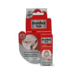 Urgo Mordex Plus 9 ml.