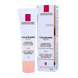 TOLERIANE ROCHE-POSAY TEINT MINERAL 11
