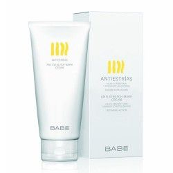 BABE ANTIESTRIAS CREMA 200 ML.