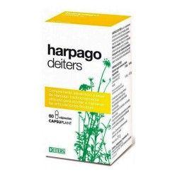 HARPAGO 60 CAPSULAS