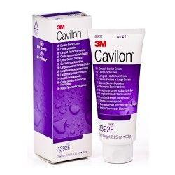CAVILON CREMA BARRERA INCONT. 3M 92GR.