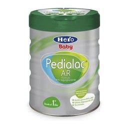 LECHE HERO BABY PEDIALAC AR 1 800 GR
