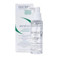 DUCRAY SENSINOL SERUM ML