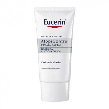 eucerin atopicontrol precio