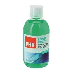 PHB FRESH ENJ. BUCAL 500ML