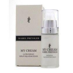 My Cream Isabel Preysler Sérum Rejuvenecedor Iluminador 30 ml.