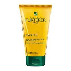 Rene Furterer Karité Champú Nutritivo 150 ml.