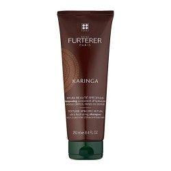Rene Furterer Karinga Champú Ultra Hidratante 250 ml.