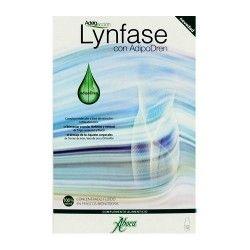 Aboca Adelgacción Lynfase Concentrado Fluido 12 Frascos