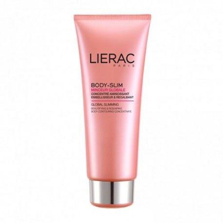 Lierac Body-Slim Anti-Celulítico Global 200 ml.