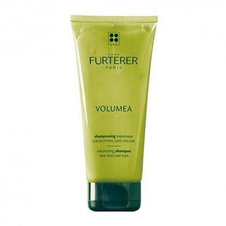 Rene Furterer Volumea Champú Expansor 50 ml.