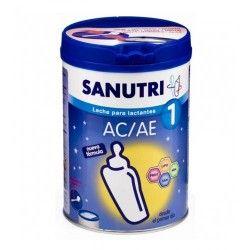 SANUTRI AC/AE -1- 800 GR.