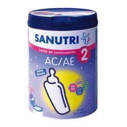 SANUTRI AC/AE -2- 800 GR.