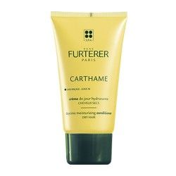Rene Furterer Carthame Crema de Día Hidratante 75 ml.
