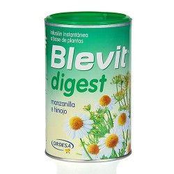 Blevit Digest Infusión 150 gr.