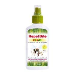 Repel Bite Niños Spray 100 ml.