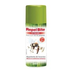 REPEL BITE FORTE ESTEVE SPRAY 100 ML