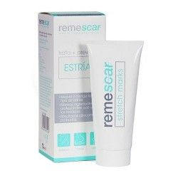 REMESCAR VEMEDIA ESTRIAS 100 ML