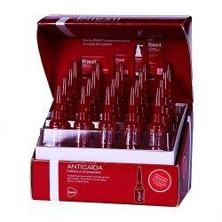 Pilexil Ampollas Anticaída 15+5 Unidades
