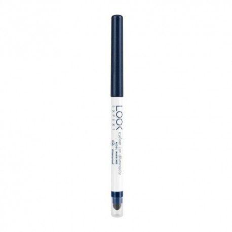 Beter Look Expert Eyeliner Azul Marino con Difuminador