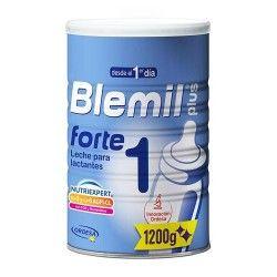 Blemil Plus 1 Forte 1200 gr.