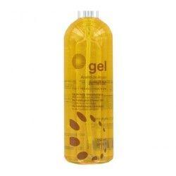 Amifar Gel de Baño Aceite de Argán 750 ml.